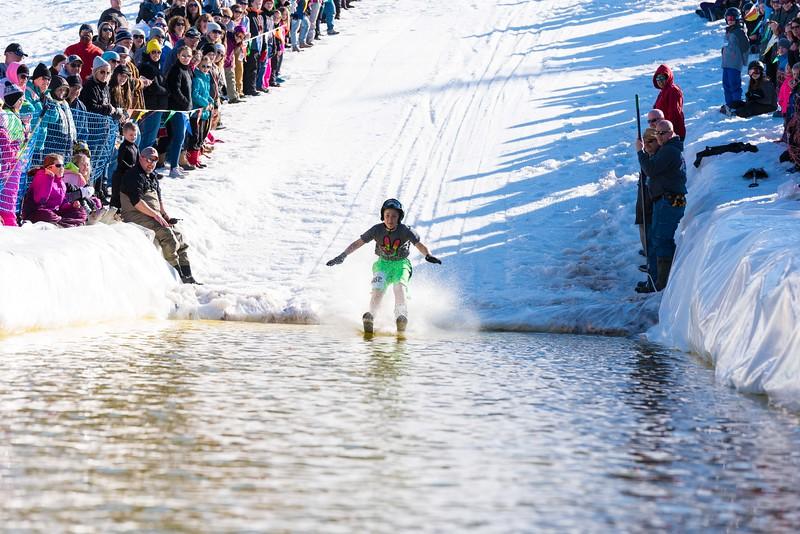 56th-Ski-Carnival-Sunday-2017_Snow-Trails_Ohio-3683.jpg