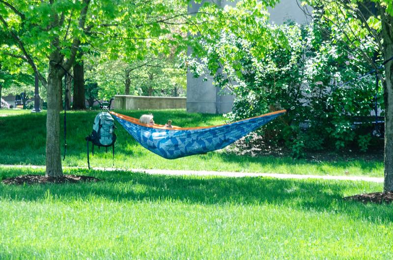 05-07-19 Campus Scenes 02_DSC8105.jpg