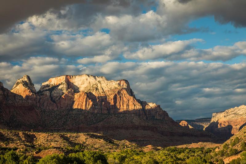 Utah-Zion-335A3911.jpg