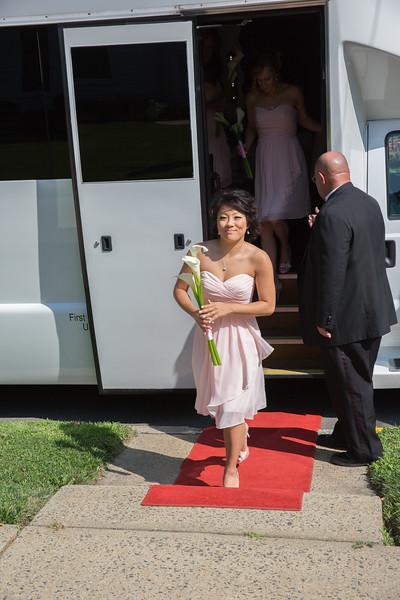 244_church_ReadyToGoPRODUCTIONS.com_New York_New Jersey_Wedding_Photographer_J+P (281).jpg