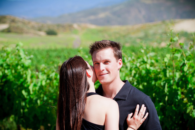 Jeremy and Val-174.jpg