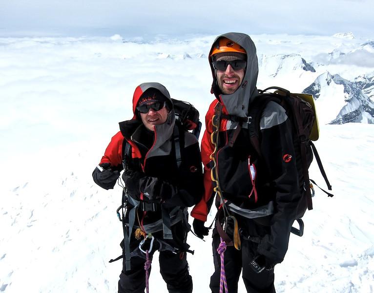 Mt- Columbia 1 (6).jpg