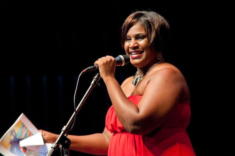 The Jazz Diva Presents CJCS Ken Ford Euge Grove 8-13-11 216.jpg