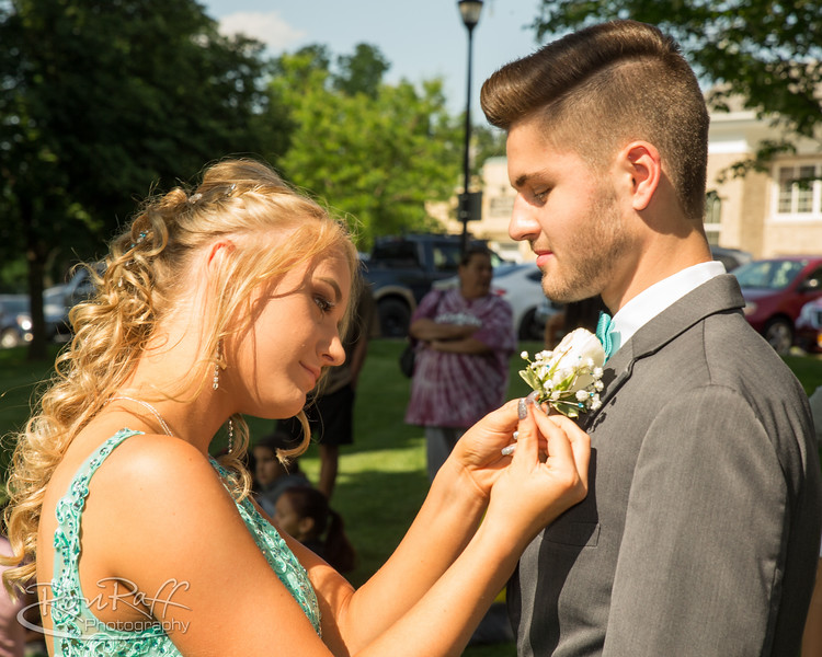 2018_Akron_Prom