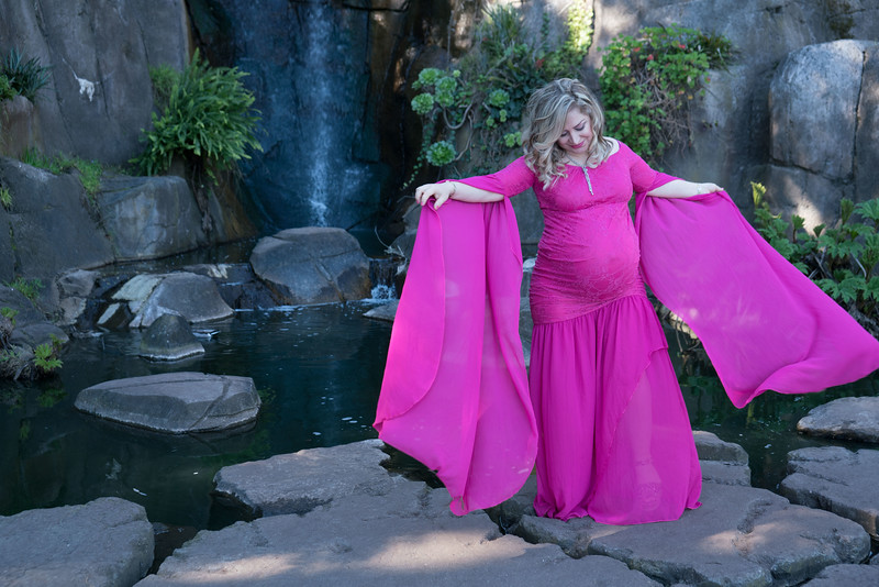 Maternity -08519.jpg