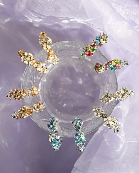 Stella-Earrings.jpg