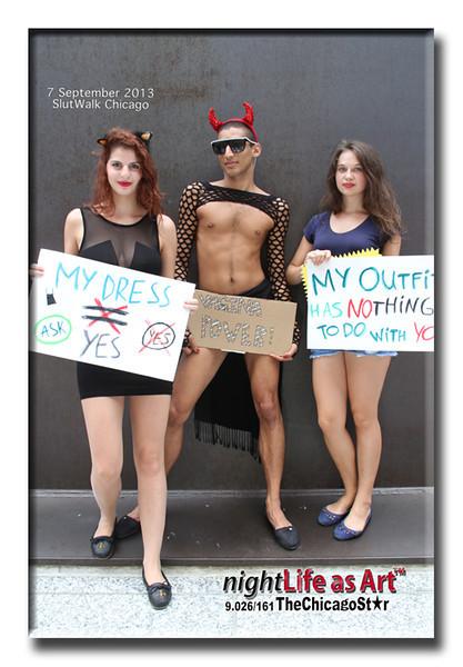 2013.26.slutwalk.title.jpg