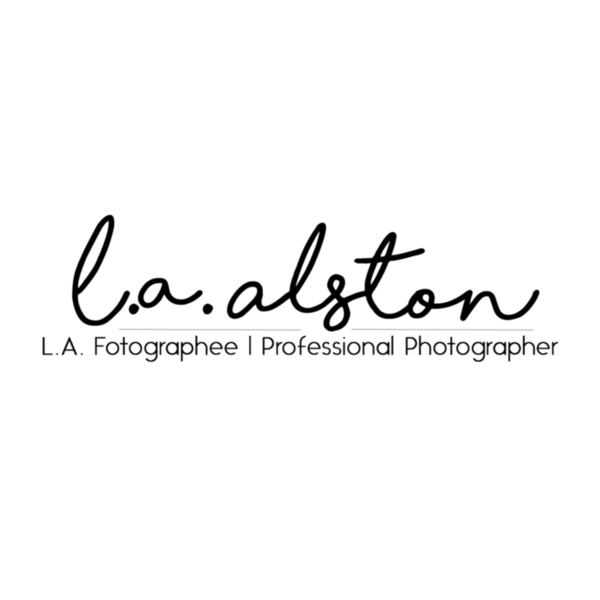 2019 signature logo.png