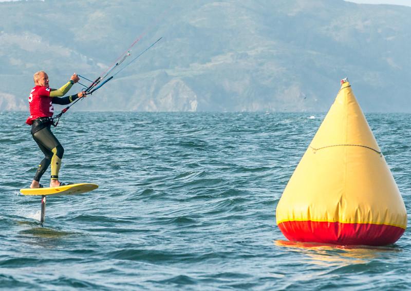 KiteBoarding#2-465.jpg