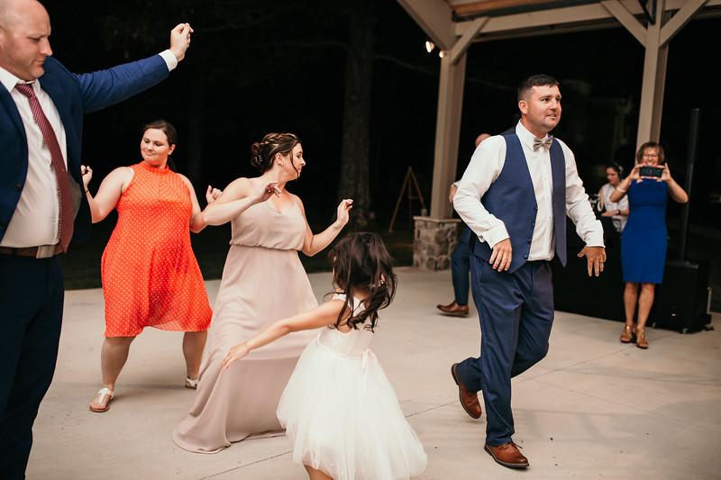 Goodwin Wedding-1362.jpg
