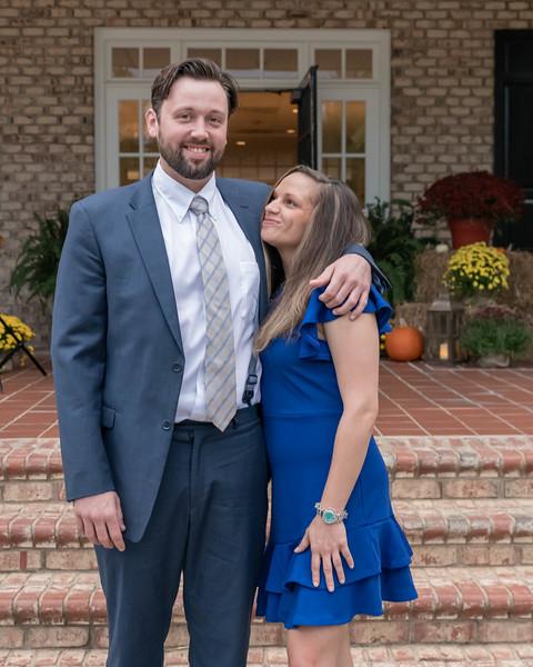 Ashley and Nicholas -399.jpg