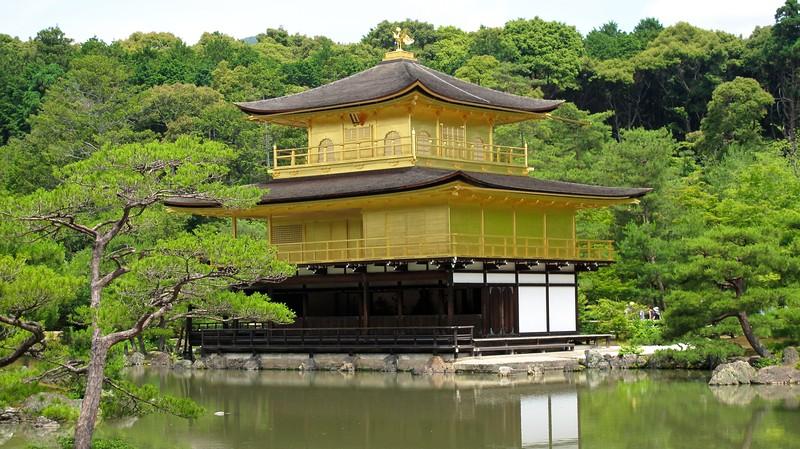 goldenpavilion8-1771695187-o_16797776616_o.jpg