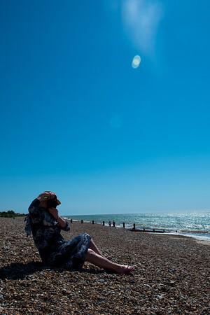 Janine Lowe Beach-193.jpg