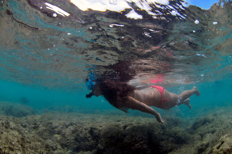 Hawaii - Hanauma Bay-14.JPG