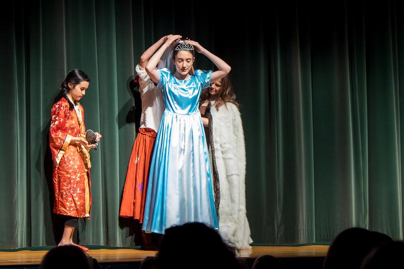2015-11 Cinderella Performance 0111.jpg