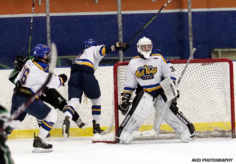 Okotoks Bowmark Oilers AAA Dec14 (67).jpg