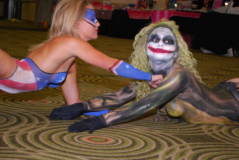 Face and Body Art International Convention 2009_0500.jpg