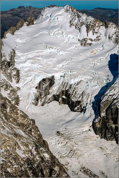 JM8_1674 Mtn Peak rev 4 LPN W.jpg