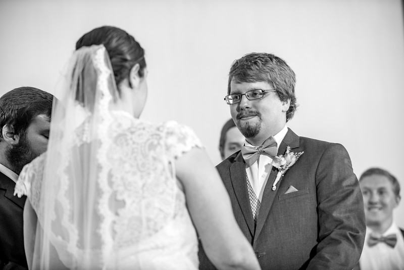 Bethany_Josh_Holmes_Wedding-0240.jpg