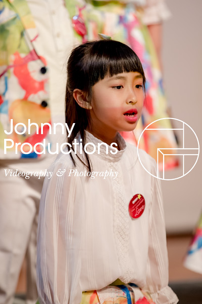 0009_day 2_blue, purple, red & black shield_johnnyproductions.jpg