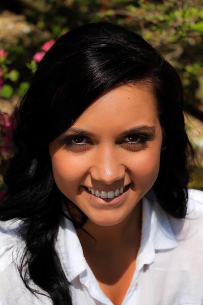 Ashley Helton Part 2 PRINT Edits 4.16.14 (5 of 41).JPG