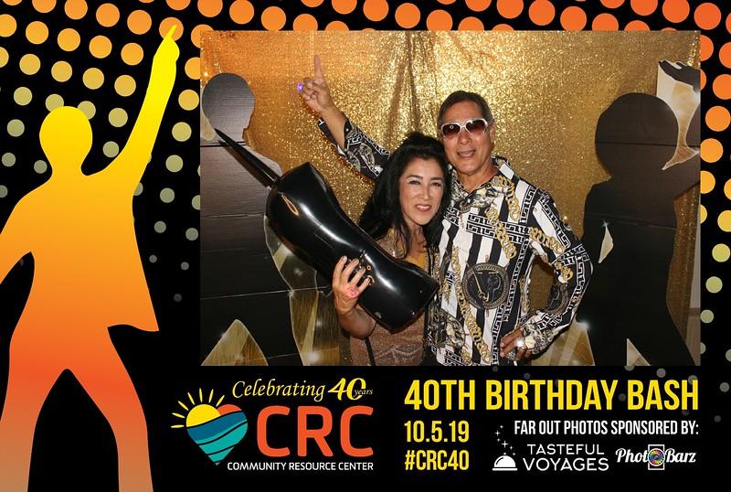 CRC 40th (33).jpg