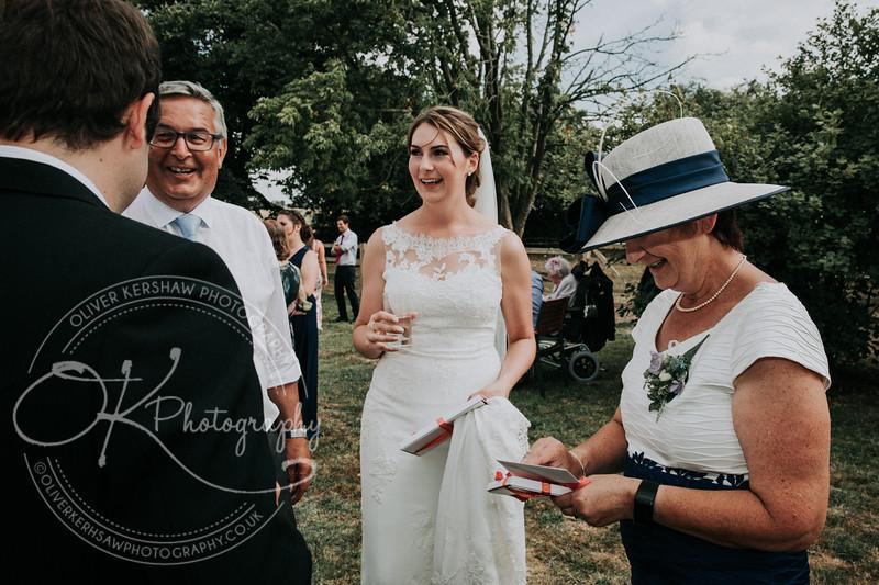 Sarah & Charles-Wedding-By-Oliver-Kershaw-Photography-160939.jpg