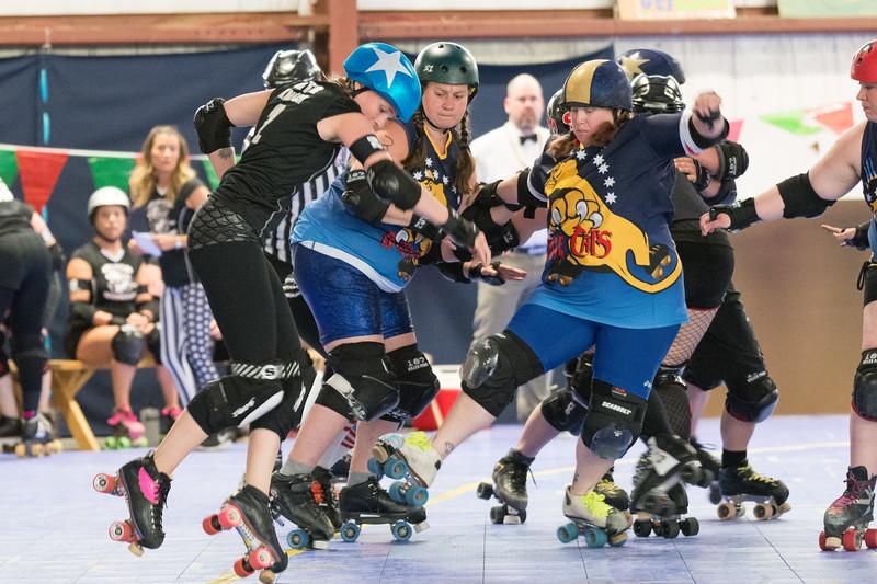 Salty Dolls vs Southshire 2017-06-10-11.jpg