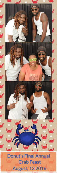 PhotoBooth-Crabfeast-C-55.jpg