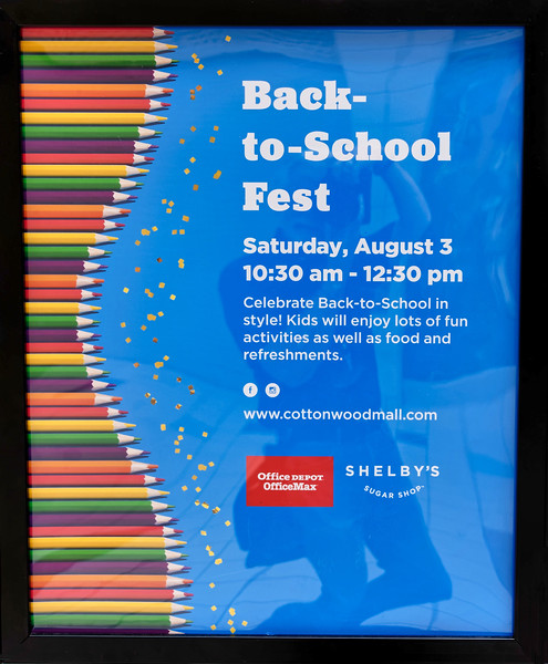 Back_To_School-001.jpg