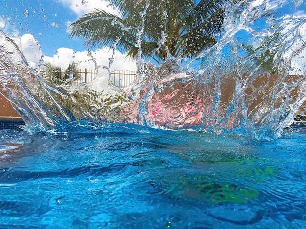 waterphoto (1).jpg