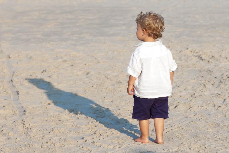 beach2015-1026.jpg