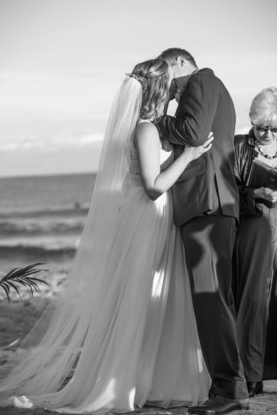 Beach Wedding Wrightsville Beach-159.jpg