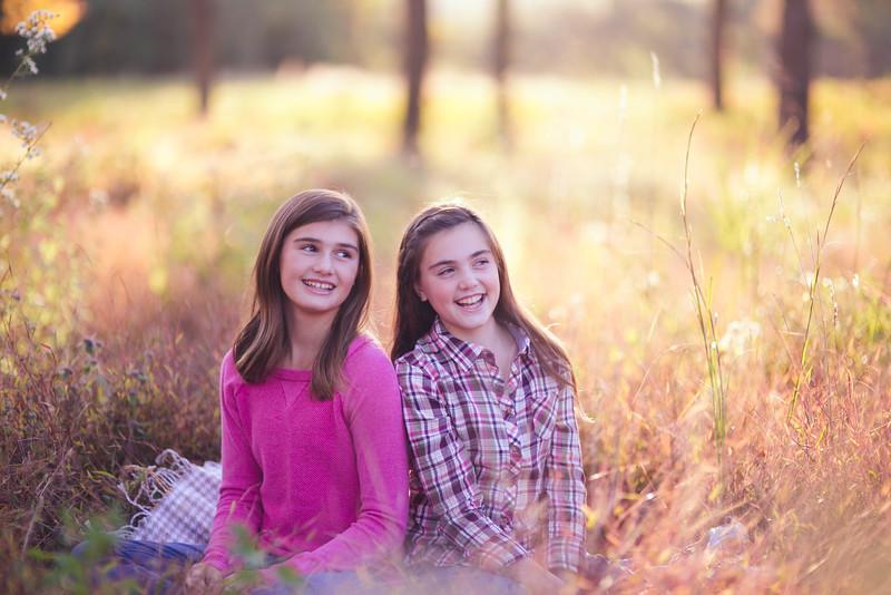 montgomery girls-2.jpg