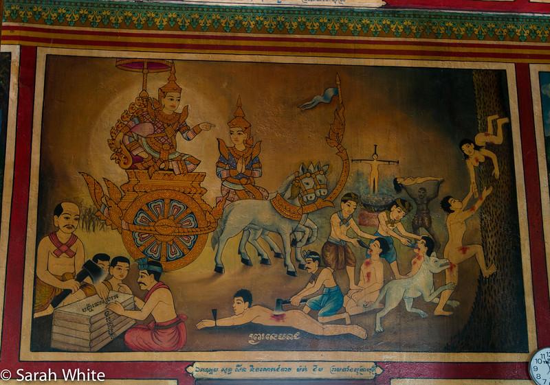 131031_PhnomPenh_076.jpg