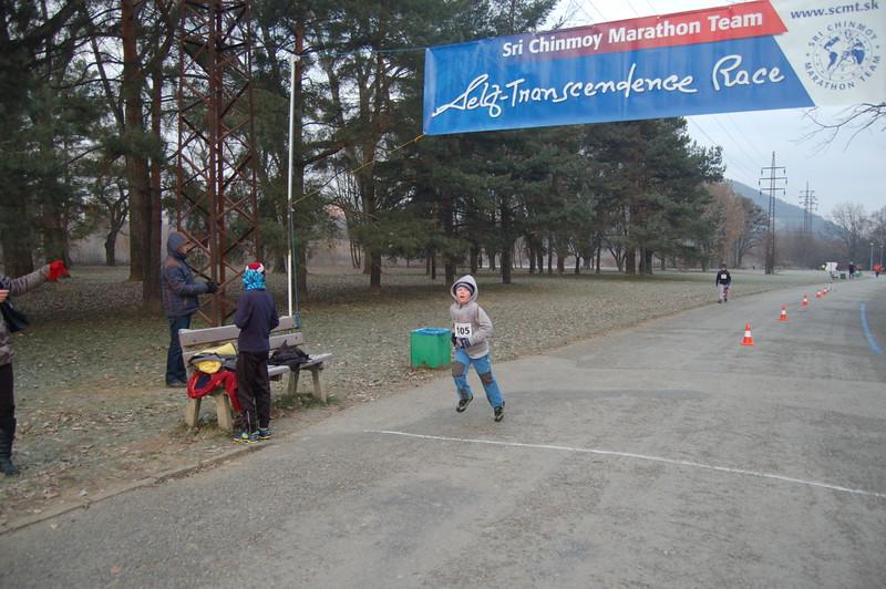 2 mile Kosice 29 kolo 02.01.2016 - 063.JPG