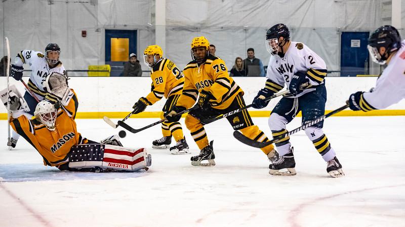 2019-02-08-NAVY-Hockey-vs-George-Mason-28.jpg