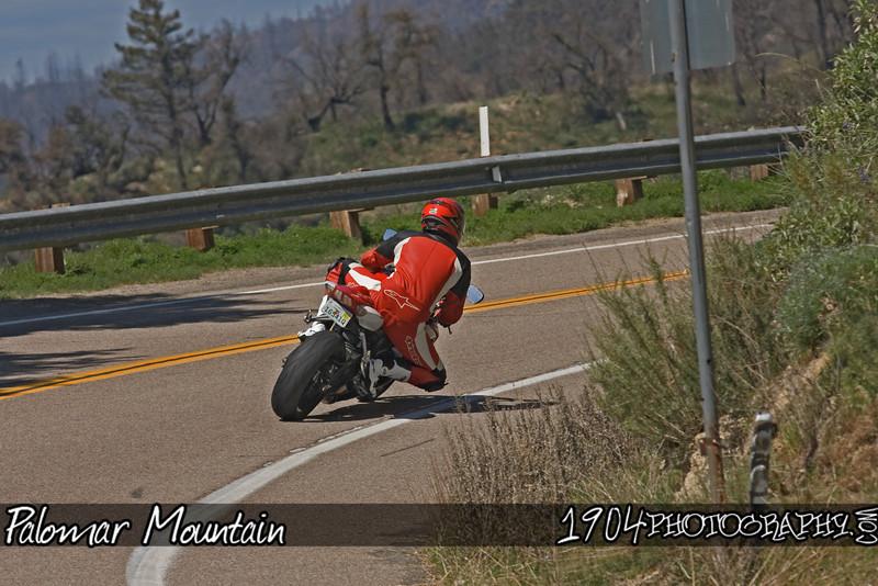 20090321 Palomar 460.jpg