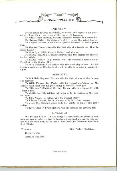 1930-00018.jpg