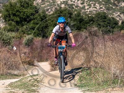 Cycling 2020