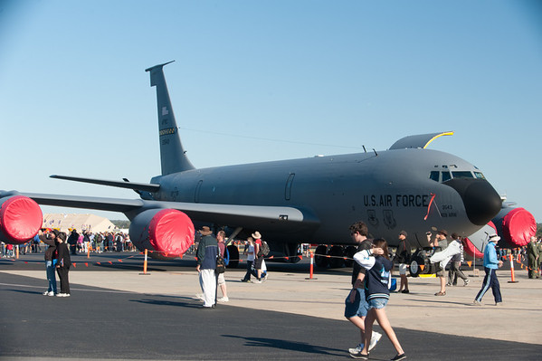 2012 RAAF Pearce Air Show