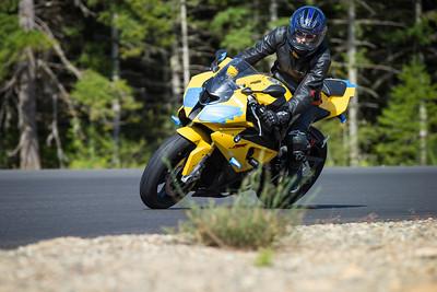 2013-07-24 Rider Gallery: Sumer B