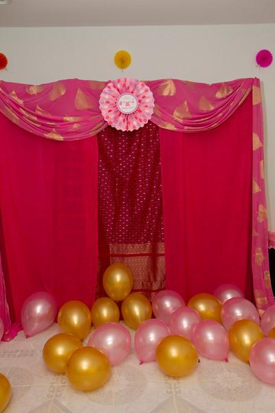 2015 09 Chitra Baby Shower_172.JPG