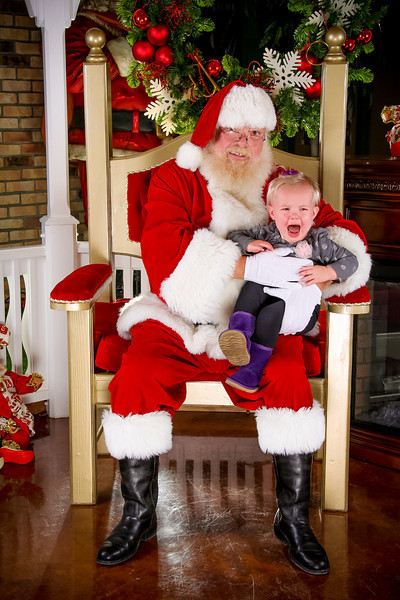 Santa2-2013-41.jpg