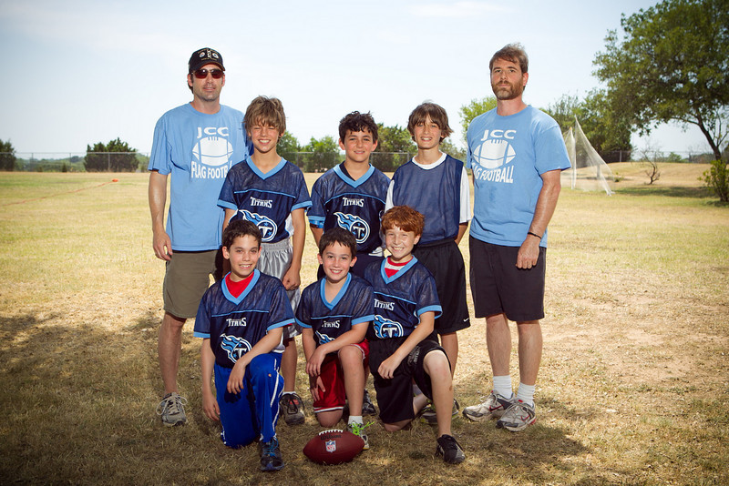 JCC_Football_2011-05-08_13-41-9536.jpg