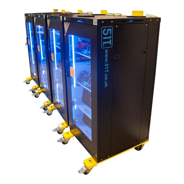 4 Midi Charging Cabinets (6).jpg