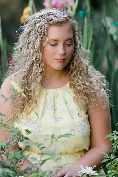 Ellie Widders-23.jpg