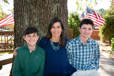 Dunn Family 2