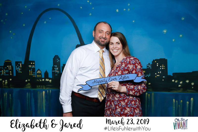Elizbeth + Jared 3.23.2019-034.jpg