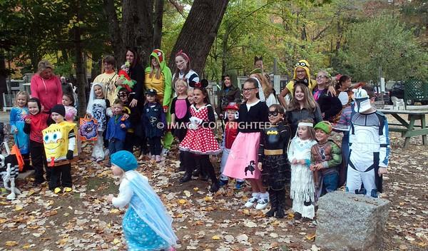Pinehirst-Halloween-2015